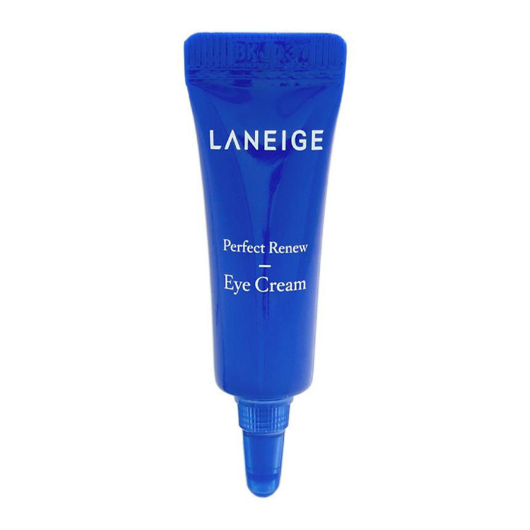 Picture of LANEIGE  Perfect Renew Trial Kit