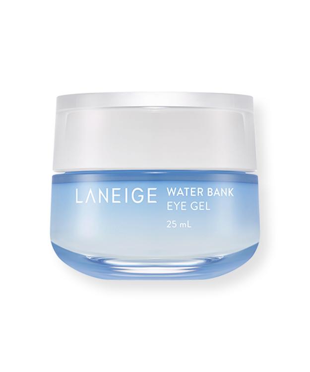 Picture of LANEIGE  Water Bank Eye Gel EX 25ml