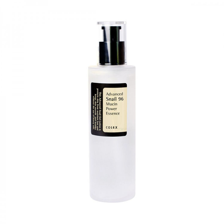 Picture of COSRX Advanced Snail 96 Mucin Power Essence 100ml