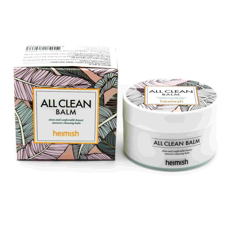 Picture of Heimish All Clean Balm 120ml