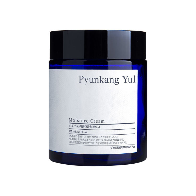 Picture of Pyunkang Yul Moisture Cream 100ml