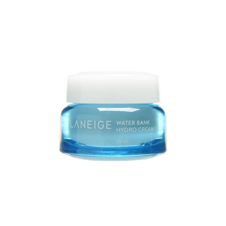 Picture of LANEIGE Water Bank Hydro Cream EX 20мl