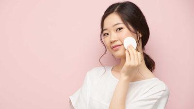 Защо да използваш азиатска козметика